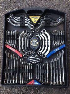 Max Tech Tools