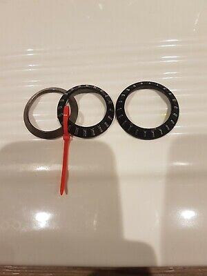 "Galli Stronglight Headset Needle Bearings /& Race Kit 1/"" NOS Miche OEM TREK+"
