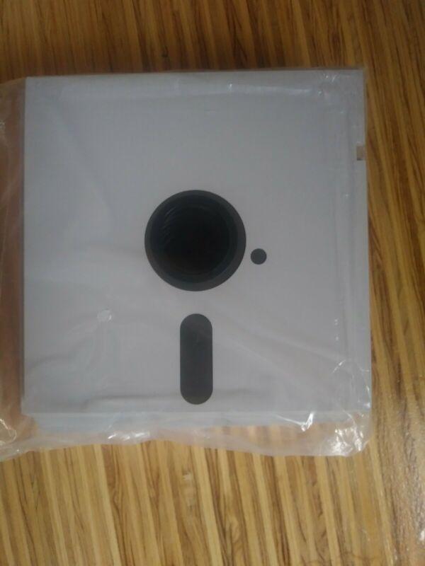 25 Beige 5.25 inch Floppy Disks (10% to fight corona-v) DD NOS