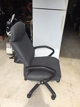 BARGIN!! Office chair excellent condition! The Gap Brisbane North West Preview