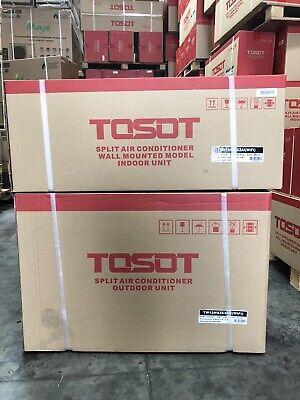 Mini Split Air Conditioner Heat Pump 12000 Btu