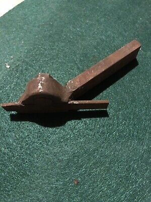 J. H. Williams 1 - 30 - R H Cut - Off Lathe Tool Holder