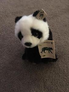 Panda - WWF with tags Mooroolbark Yarra Ranges Preview