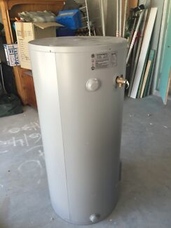 Rheem 250 litre electric hot water system - used for 1 week Northbridge Willoughby Area Preview