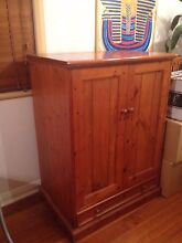 Tv cabinet Nunawading Whitehorse Area Preview