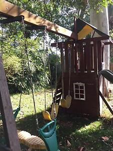 Cubby House Lindfield Ku-ring-gai Area Preview