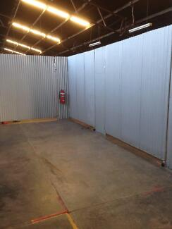 Tradie or Storage Shed's Balmoral Brisbane South East Preview