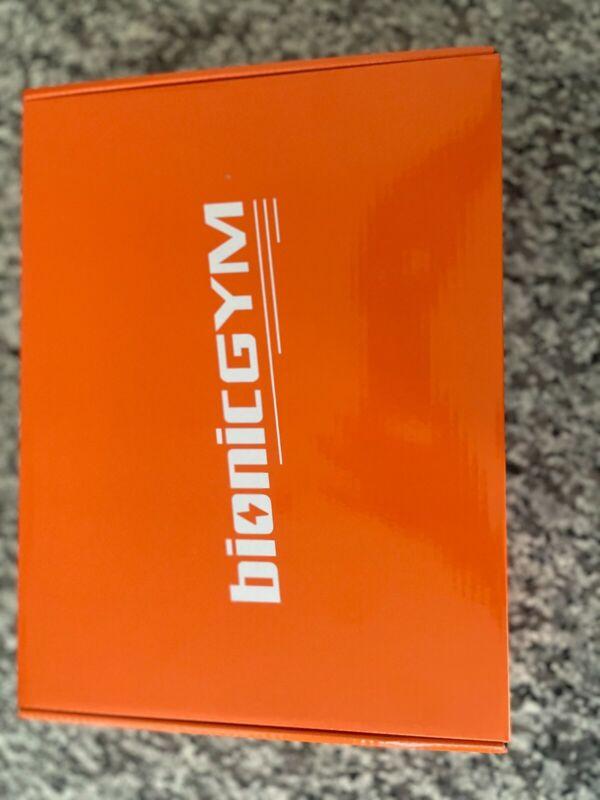 Bionicgym Pro Plus Hit L/XL