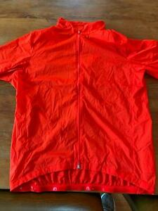 Rapha Cycling Gear new XL