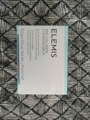 Elemis Pro Collagen Cleansing Balm 100g