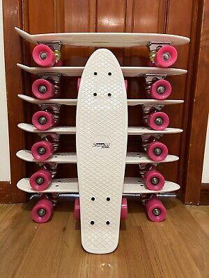 "penny boards 22"""