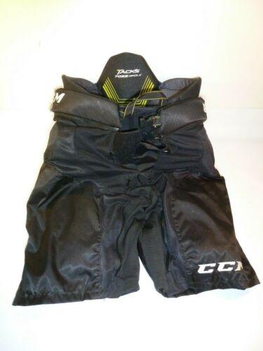 "CCM Tacks Adult Hockey Pants 5092 Padded - Senior M Medium 32""-36"""