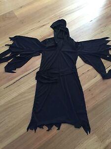 Halloween costume Secret Harbour Rockingham Area Preview