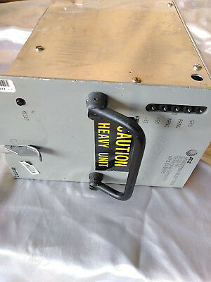 AT&T Western Electric SLC-96 1B Ringing Generator APS843605 Series 2