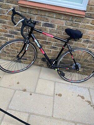 vertigo Richmond Road Bike. Collection Only