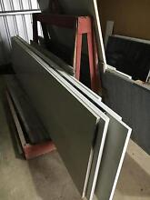 OFF CUTS CUT TO SIZE  FOR KITCHEN, LAUNDRY OR VANITY BENCHTOPS Padstow Bankstown Area Preview