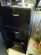 filing cabinet South Wentworthville Parramatta Area Preview