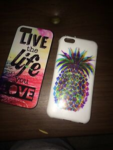 iphone 5 case and pineapple iphone 5c case