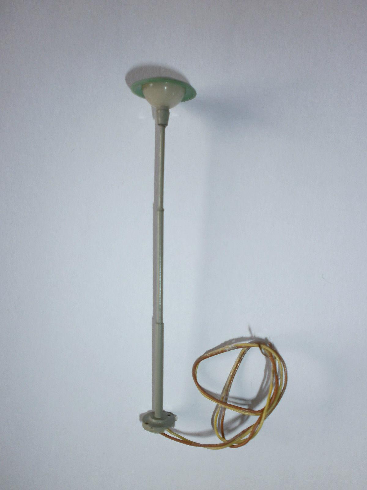 ebay kleinanzeigen straßenlaternen lampen