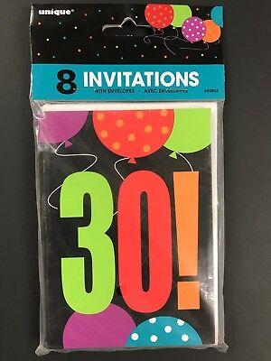Cheer Birthday Party Supplies (Birthday Cheer Birthday Party Supplies 30th Birthday Invites)