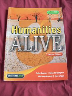 HUMANITIES ALIVE 3 DOWNLOAD