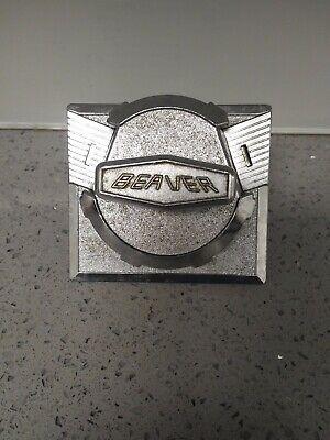 New Beaver .50 Coin Mechanismdispenser