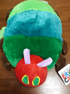 New Pillow Pets Quakers Hill Blacktown Area Preview