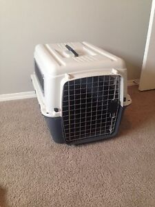 Bosleys essentials pet crate