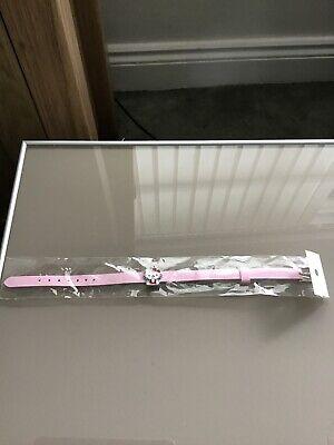 Girls Hello Kitty Bracelet
