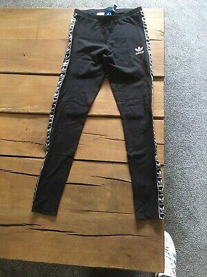 adidas Tape leggings 12