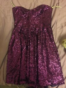 6 dresses