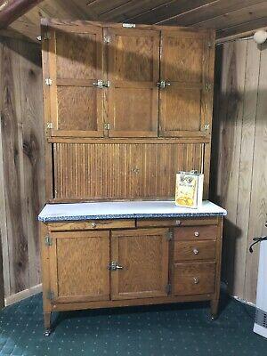 Cabinets Cupboards Antique Hoosier Cabinet Vatican