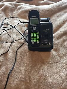Vtech cordless home phone for sale!