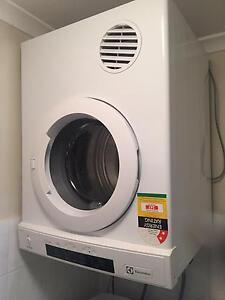 Electrolux Dryer 6kg Strathfield Strathfield Area Preview