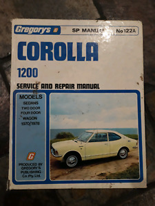 Toyota corolla 1970 gumtree australia free local classifieds fandeluxe Gallery