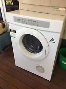 Fisher And Paykel 5kg Dryer Kedron Brisbane North East Preview