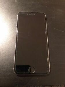 Iphone 6S 32 Go unlocked