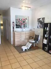 Beauty Salon Opportunity Buddina Maroochydore Area Preview