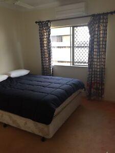 Rooms for rent- short term Kewarra Beach Kewarra Beach Cairns City Preview