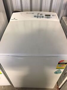 Washing Machine - Fisher & Paykel 7kilo (Delivery Available) Brompton Charles Sturt Area Preview