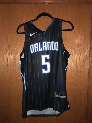lowest price 6216e 08c3a Other - Mens Basketball Jerseys