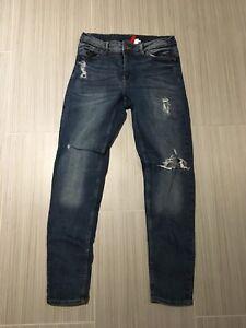 Size 25 jeans