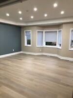 House Painters Painting $90 Newmarket Markham Richmondhill Maple