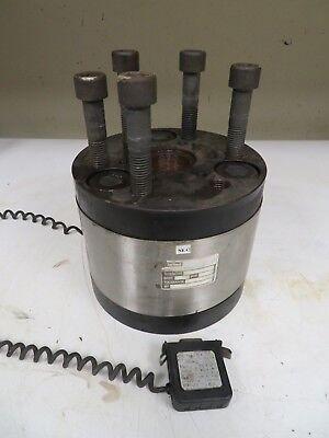 Instronunited 2518-150a Emr Load Cell 20kip 20kip - Ne42