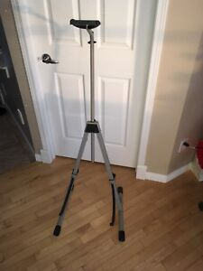 Cello or Bass Stand