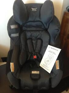 Mothers Choice car seat Kinross Joondalup Area Preview
