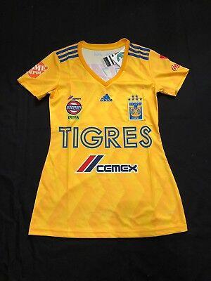 7959f2c01 Women - Soccer Jerseys - 5 - Trainers4Me