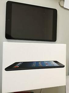Ipad Mini 32gb Wi-Fi Only $180 Oakbank Adelaide Hills Preview