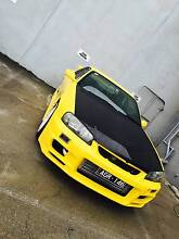 !!1999 R34 GT-T Manual LOTS OF WORK, POWERFUL, SWAP/SELL!! Frankston South Frankston Area Preview