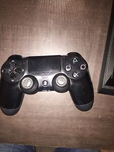 Ps4 controller for cheap